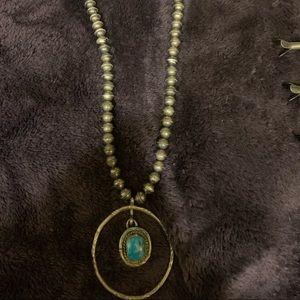 Athunintic Indian jewelry